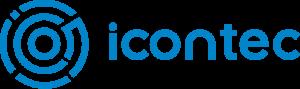 logotipo-icontec