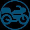 servicio-de-moto